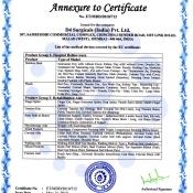 CE Certificate-3