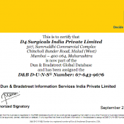 www-surgicalport-com-download-d-b-certificate-final-pdf