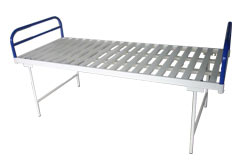 Hospital Furniture Beds