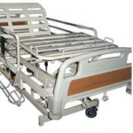 electric-motorized-bed