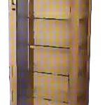 instrument-cabinet