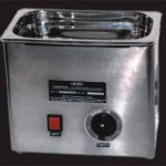 ultrasonic-cleaner